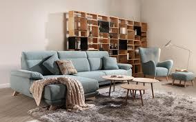 Cosy Cosy Sofas From Belta U0026 Frajumar Architonic