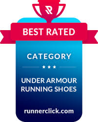 Shoes For Comfort Best Under Armour Running Shoes Reviewed In 2017 Runnerclick