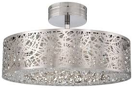 George Kovacs Lighting Fixtures by Lighting For Home Or Commercial Chandeliers Ceiling Fans Light