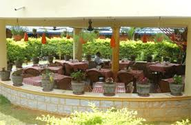 Family Garden Restaurant - prakash dreams family garden restaurant peenya bangalore north