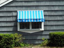 Window Awning Dorchester Awning Photo Gallery