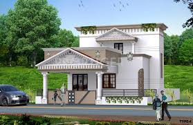 1464 sq ft 2 bhk floor plan image dd castle available for sale