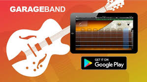 garageband apk guide for garageband apk free books reference app for