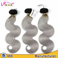 top hair vendors on aliexpress 2016 hot selling best aliexpress hair vendors 2016 hot selling