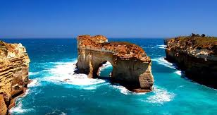 Australia travel guide places to visit best tours gallery
