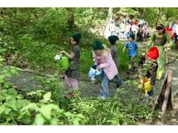 Garden Of Ideas Ridgefield Ct For Toddlers At The Garden Of Ideas Ridgefield Ct Patch
