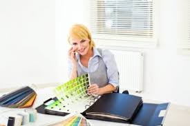 Accredited Online Interior Design Classes by Online Interior Design Degree Usnews Com