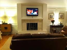best tv size for living room average living room tv size ayathebook com