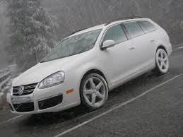 volkswagen wagon 2001 driven volkswagen jetta tdi sportwagen achieved 52 4 mpg