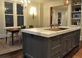 retaper sa cuisine repeindre cuisine bois les couleurs des cuisines modernes img15 re