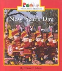 new year kids book 14 best new year s books for kids images on kid books