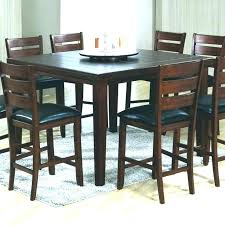 small high kitchen table white kitchen tables and chairs white round kitchen table set trendy