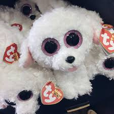 buy beanie boo uk toy releases