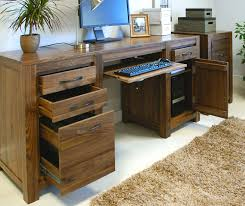 home office furniture wood sumptuous home office furniture wood woodbridge desk ontario ikea
