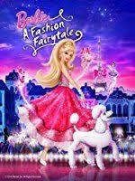 film barbie subtitle indonesia nonton barbie a fashion fairytale 2010 film streaming download