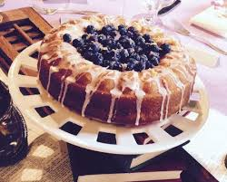Specialty Cakes Brew Bakers Specialty Cakes Picture Of Brew Bakers Coffee And