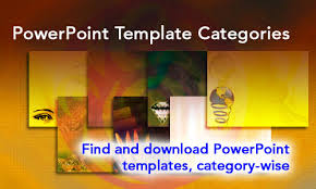 powerpoint templates by categories powerpoint templates backgrounds