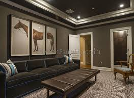 basement family room paint colors 6 best family room furniture