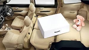 nissan grand livina spare parts new grand livina mobil terbaik pilihan keluarga indonesia