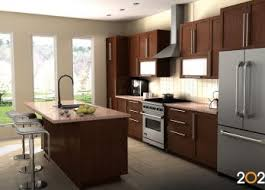 b q kitchen designer b u0026q bedroom ideas memsaheb net 100