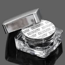 pigments maquillage permanent maquillage permanent pcd promotion achetez des maquillage