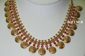 wedding jewellery sets bridal jewellery sets for wedding to buy book in kerala