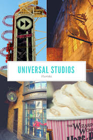100 universal studios on thanksgiving day let u0027s a