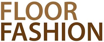 Vinyl Flooring India Cost Floor Fashion Vinyl Pvc Lenolium Flooring Ernakulam Kerala