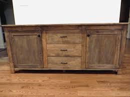 Oak Furniture Uk Solid Wood Sideboards And Buffets Solid Wood Sideboards And