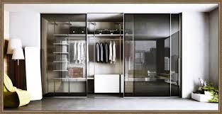 porte per cabine armadio best ante scorrevoli per cabine armadio gallery modern home