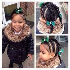 African American Toddler Cute Hair Styles | 154 best black toddler hair images on pinterest hair dos kid