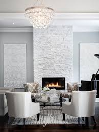 stone wall fireplace best 25 stacked stone fireplaces ideas on pinterest within fireplace