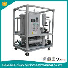 mineral oil ls for sale china lushun ld service frozen machine oil purifier mineral oil