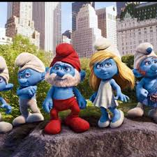 161 smurfs images smurfs cartoons cartoon