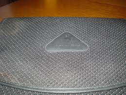 mercedes benz w245 b class owners manual handbook c w wallet 2005