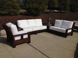 Chairs For Patio Furniture Reference For Patio U0026 Sofa Rueckspiegel Org Part 5
