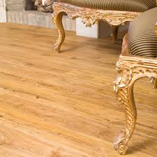 Quickstep Bathroom Laminate Flooring Bamboo Flooring Magnificent Wood Floors Floor Recommendation