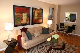 Interior Design Home Staging Classes by Home Stager Cathy Hobbs Blog Design Recipes Do It Yourself
