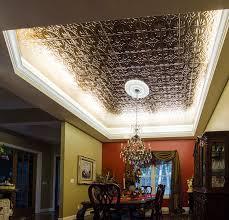 led cove lighting strips 16 best led cove lighting images on pinterest cove lighting