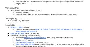 human impact class activities s2 2014 15 google docs