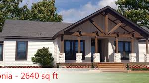 custom home plans and prices best best 25 modular homes california ideas on