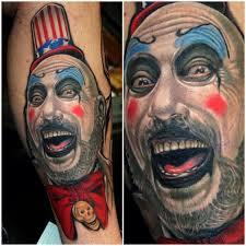 best tattoos in the 01 andreja s illustration studies