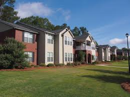 greystone at creekwood leesburg ga apartment finder