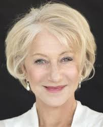 hair styles for over seventy short hairstyles over 50 hairstyles over 60 helen mirren short