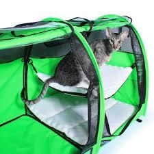 fleece comfort pads for pop up kennels u2013 sturdi products