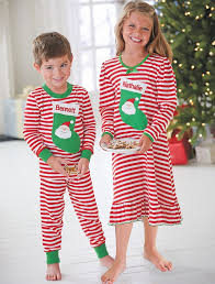 55 best pajamas for images on