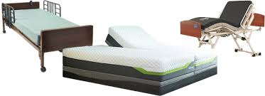 Temporary Beds Beds Home Care Beds Hospital Beds Spinlife
