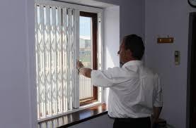 amigos locksmith indianapolis picking home window security bars