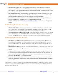 Create A Blueprint Online Free 2010 Online Marketing Blueprint