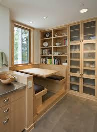 kitchen ideas emily breakfast nook kitchen nook table kitchen